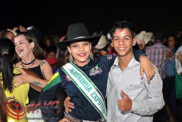 EXPOTERRA -SÁBADO