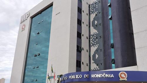 Ministério Público realiza leilão de veículos, equipamentos de informática e mobiliários