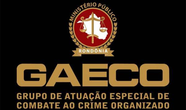 Ministério Público do Estado de Rondônia deflagra a Operação Apate