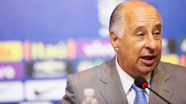 Delator diz que Globo pagou propina para ter as Copas de 2026 e 2030