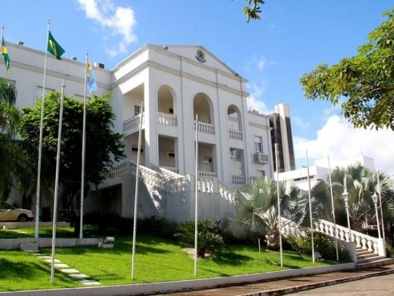 Governo de Rondônia lança edital para selecionar fotos para acervo do estado