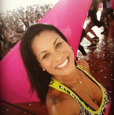 Dançarina anunciou 'aposentadoria' minutos antes de morrer: 'Parece que sabia'