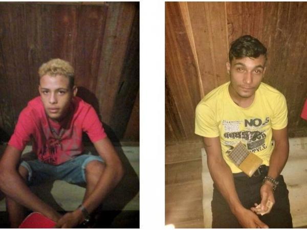 Integrante de facção criminosa acusado de filmar e esquartejar jovens pega mais de 60 anos de prisão
