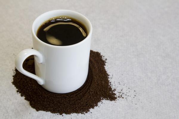 Café produzido em MG bate recorde de mais caro do mundo em leilão