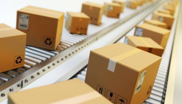 Encomendas despachadas pelos Correios devem ter nota fiscal ou declaração de conteúdo do lado de fora da embalagem
