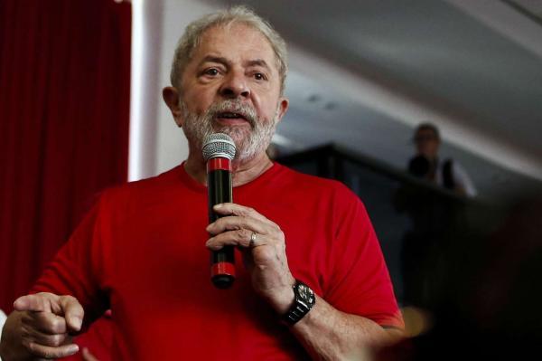 Condenação de Lula: maioria no TRF4 aumenta pena de petista