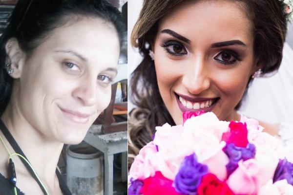 Polícia prende pai, marido e madrasta de jovem que matou após post na web