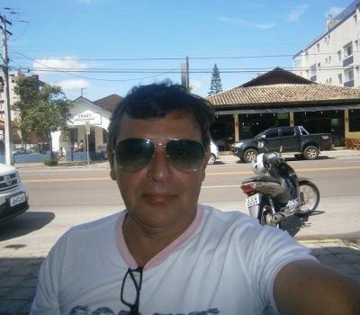 Após queda no banheiro de casa, jornalista pioneiro morre na UTI do Hospital Regional de Vilhena