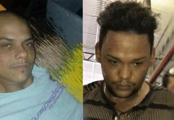 Homem mata o amigo, incendeia o corpo, mas acaba preso em Porto Velho