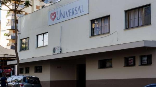 Gaúcha vence na Justiça batalha para recuperar bens doados à Igreja Universal: