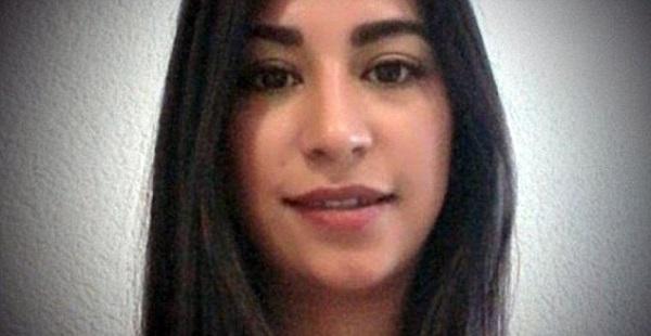 Homem é preso após mulher morrer durante relação sexual