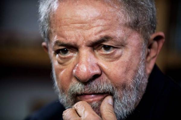 STF decide adiar para dia 4 conclusão do julgamento de Lula; antes disso, ex-presidente não pode ser preso