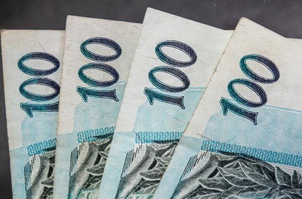 Governo propõe novo salário mínimo para 2019