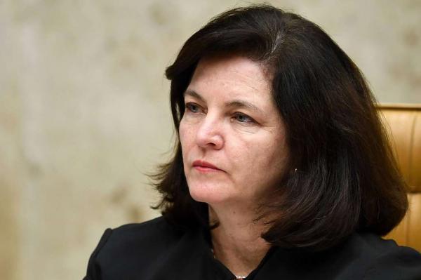 Procuradora-Geral da República pede pena de 12 anos de prisão para o senador Valdir Raupp