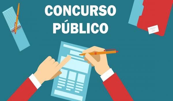 133 concursos têm inscrições abertas para 19,7 mil vagas em todo o país