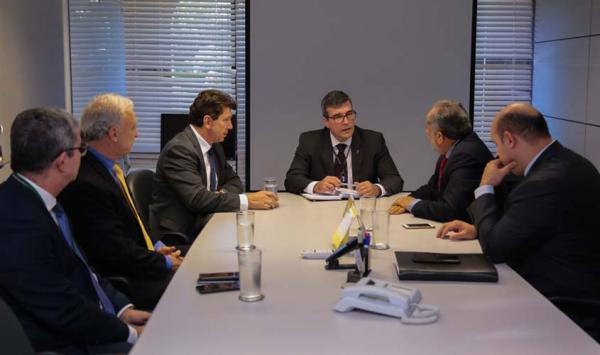 Tesouro Nacional confirma depósito de precatórios dos servidores do ex-território de Rondônia até 10 de junho