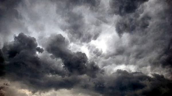 Rondônia terá friagem neste fim de semana, segundo Sipam