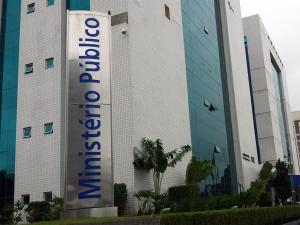 Esquema envolvendo vereadores é alvo de operação do Ministério Público no interior de Rondônia