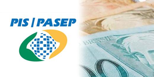 Temer libera saque do Fundo PIS-Pasep a cotistas de todas as idades; veja calendário