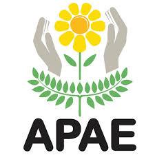 Alvorada do Oeste - APAE divulga prestação de contas de sua festa junina