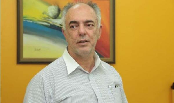 Presidente do PSB sugere auditoria minuciosa no governo do estado e volta a pedir prisão de Confúcio Moura