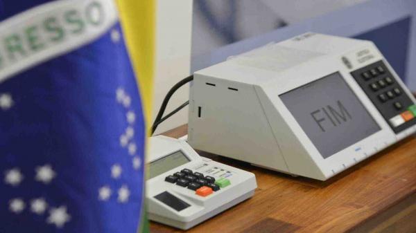 Enquetes e sondagens estão proibidas nas Eleições 2018