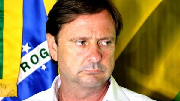 BASTIDORES: Com acórdão da condenação de Acir já se cogita Daniel Pereira com Ana Gurgacz de vice