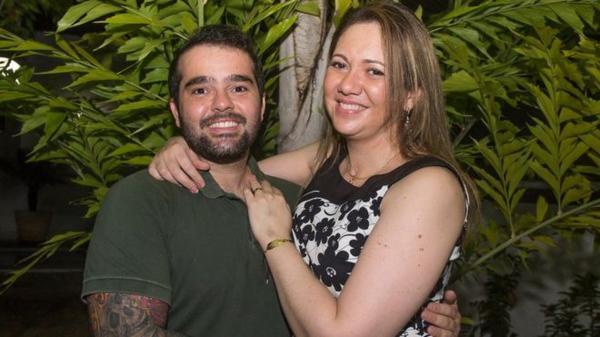 A história de amor que levou médica com doença autoimune rara a suspender suicídio assistido