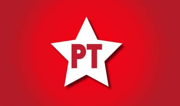 Dirigentes do PT em Rondônia dizem à Executiva Nacional que Fátima Cleide está levando partido para o fundo do poço e que é derrota certa