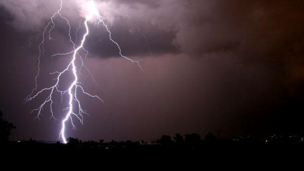 FRENTE FRIA: Confira a previsão do tempo para esta quarta-feira em Rondônia
