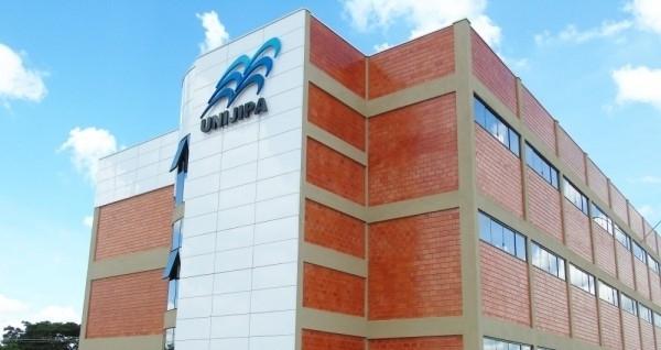 Ji-Paraná recebe curso de Direito na UNIJIPA e mais três novas graduações