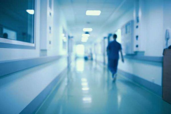 França: homem de 88 anos é hipnotizado e operado do coração sem anestesia