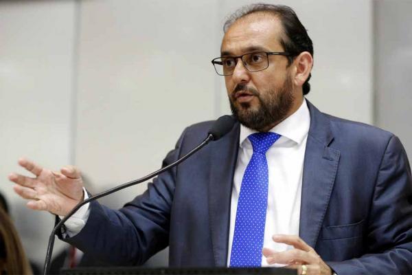 TSE julga primeiro registro de candidatura de Rondônia