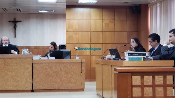 TRE de Rondônia libera o uso de camisetas de candidatos no dia das eleições; veja regras