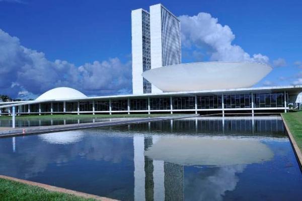 Veja os candidatos a deputado federal eleitos em Rondônia