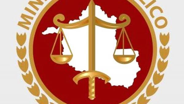 HILUX: MP obtém liminar contra prefeito e secretário por uso indevido de veículo municipal