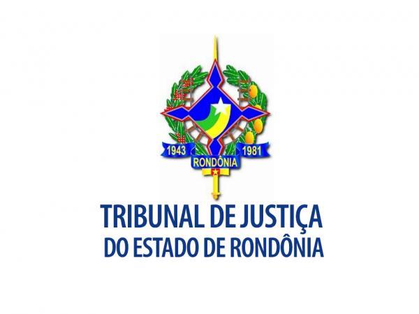 Alvorada do Oeste - Edital de citação; TRIBUNAL DE JUSTIÇA DE RONDÔNIA