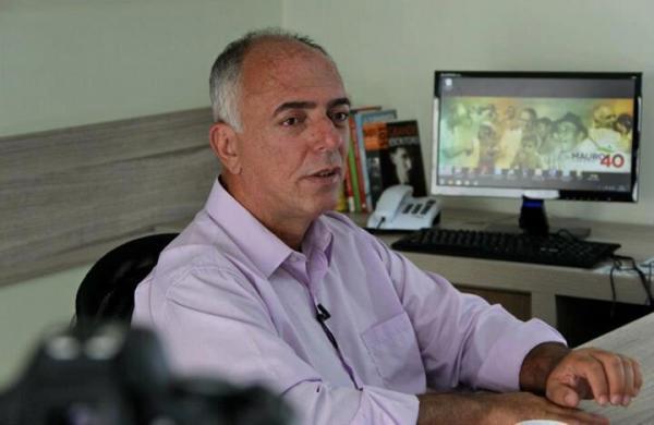 Parecer final da Procuradoria Regional Eleitoral é pela desaprovação das contas de Mauro Nazif; Veja