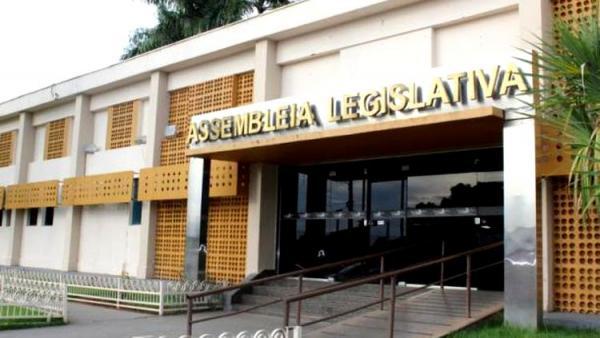 MUDANÇA NA ASSEMBLEIA: Jean Mendonça será diplomado e Geraldo de Rondônia perde vaga