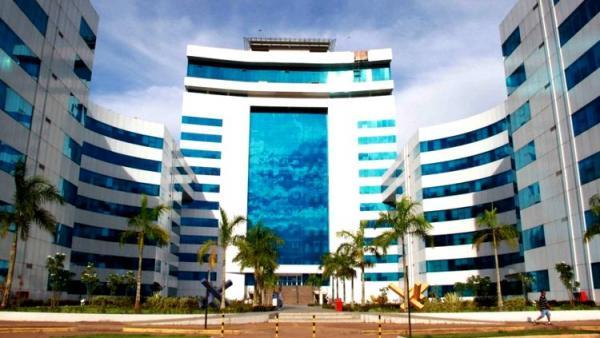 ESCLARECIMENTO: Governo de Rondônia emite nota sobre greve dos agentes penitenciários