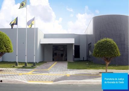 Ministério Público recomenda aos municípios de Alvorada e Urupá não aplicarem recursos em eventos enquanto perdurar precaridade nos serviços públicos