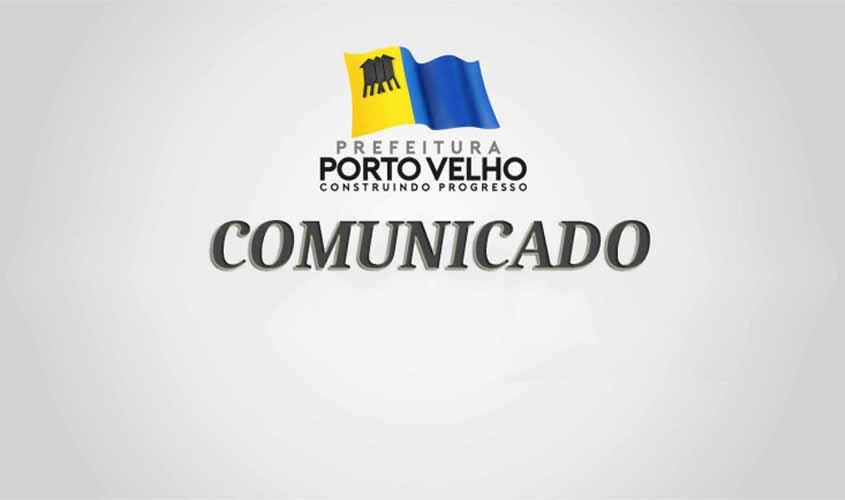 Notícias sobre rompimento de barragens em Rondônia são Fake News