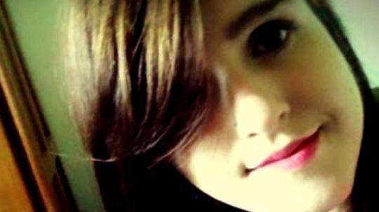Jovem que matou ex-namorado durante sexo aterroriza presídio feminino