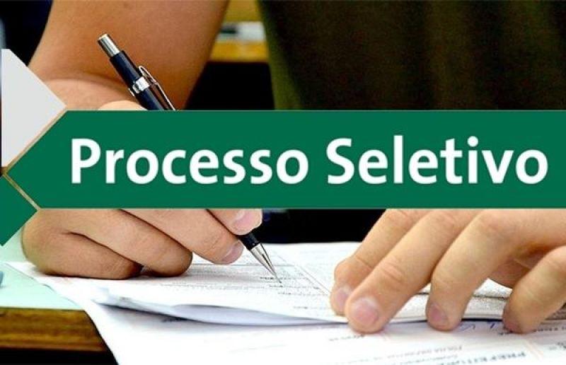 SEDUC - RO ANUNCIA PROCESSO SELETIVO COM MAIS DE 700 VAGAS