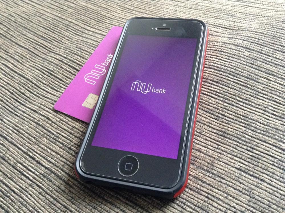 6 coisas que nunca se deve fazer no app do Nubank
