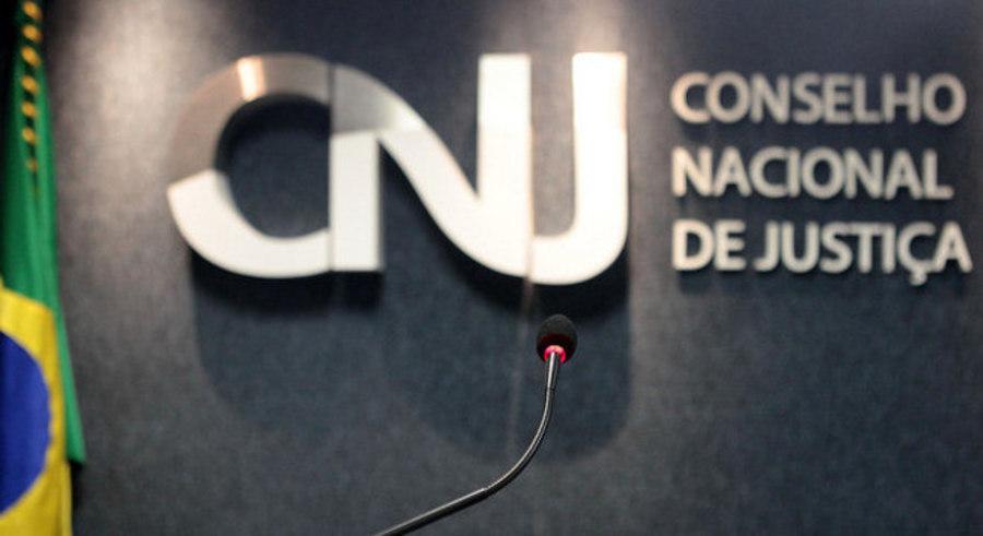 É possível acionar o Conselho Nacional de Justiça para resolver problemas?