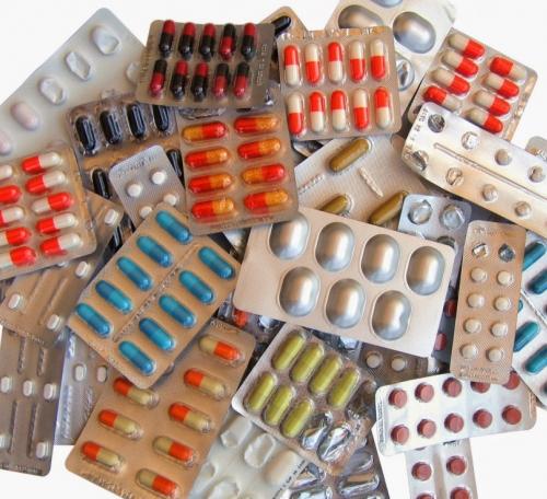 Remédio sem registro: o Estado é obrigado a fornecer?