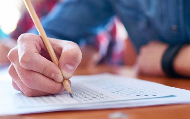 Mais de 220 concursos públicos com inscrições abertas reúnem 20,3 mil vagas