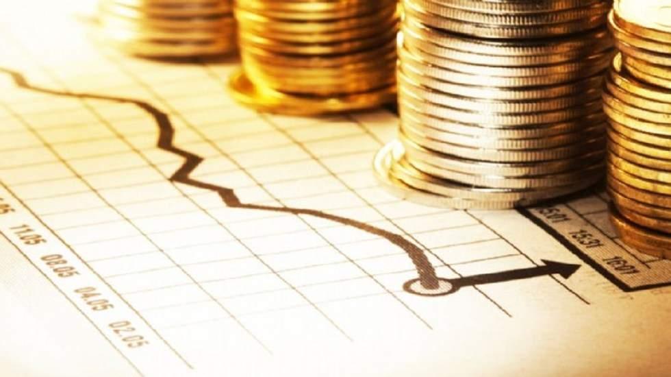 Contas do governo têm superávit de R$ 44 bilhões em janeiro, maior valor para o mês em 24 anos
