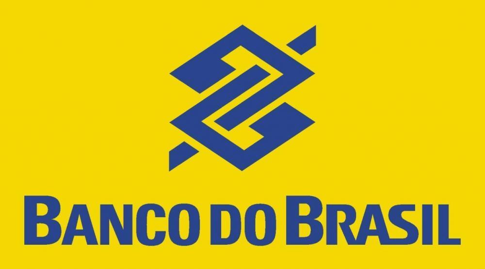 Alvorada do Oeste - Banco do Brasil informa beneficiários do INSS não fará prova de vida até o dia 15 de julho